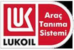 Şenbayrak Lukoil ATS