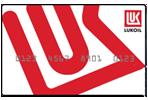 Şenbayrak Lukoil CLUB CARD